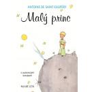 Saint-Exupéry: Malý princ