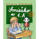 Blažena Mikšíková: Smieško z 1.A