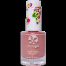 SuncoatGirl Detský lak na nechty Delicious Peach, 9ml