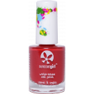 SuncoatGirl Lak na nechty Golden Sunlight, 8ml