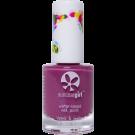 SuncoatGirl Detský lak na nechty Majestic Purple (V), 8.5ml