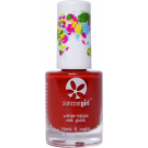 SuncoatGirl Lak na nechty Strawberry Delight, 8ml