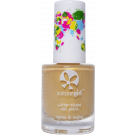 SuncoatGirl Lak na nechty Sunflower (V), 8ml