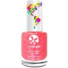 SuncoatGirl Detský lak na nechty Twinkled Pink, 9ml