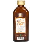 TEA Natura Kokosový olej, 100ml