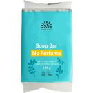 Urtekram Bio tuhé mydlo bez parfému, 100g
