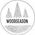 Wood Season