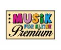 Musik für Kleine PREMIUM