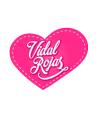 Vidal Rojas