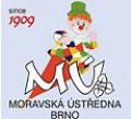 Moravská ustředna Brno