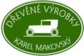 Makovský