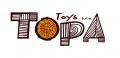 TOPA Toys Ltd.