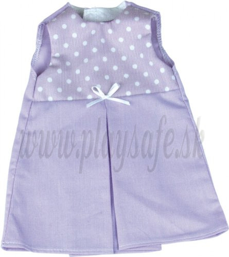 Petitcollin Doll Clothes Iris, 40cm