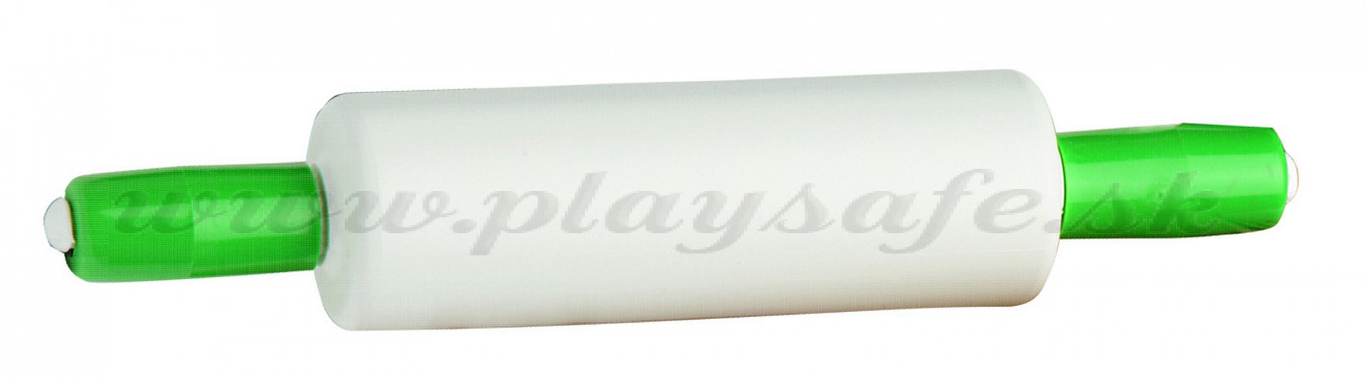 JOVI® Modelling Roller, 1 piece