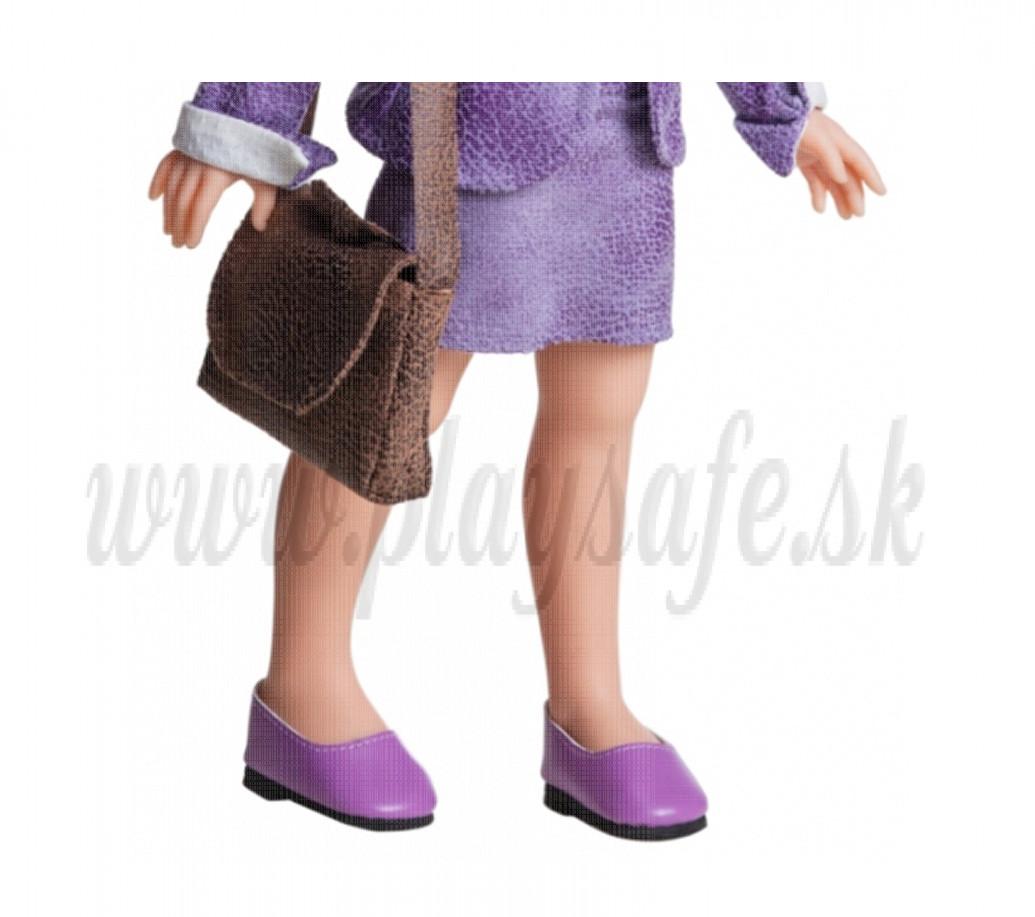 Paola Reina Las Amigas Ballerina purple
