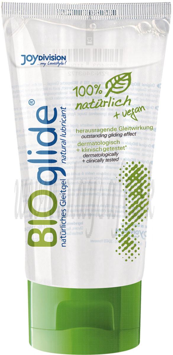 BIOglide Lubricant neutral, 150ml