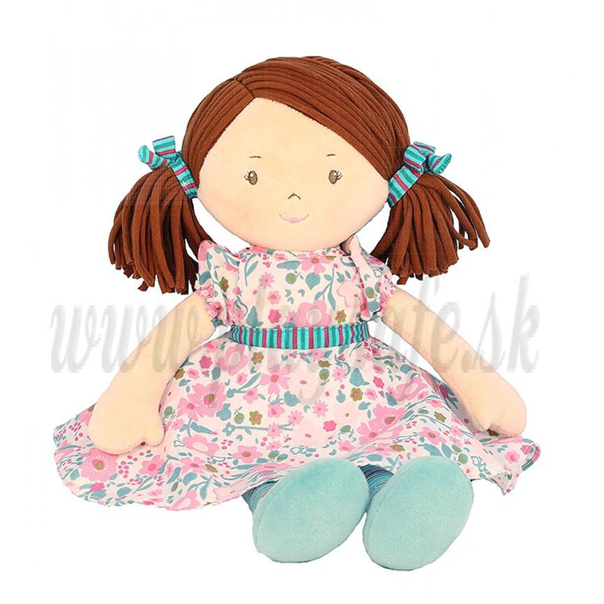 Bonikka Rag Doll Fran, 41cm