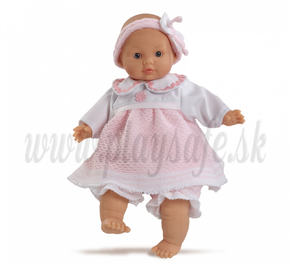 Paola Reina Ameli Baby Doll, 32cm