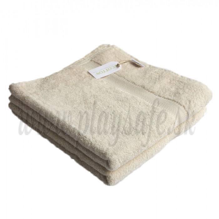 Ecotton Organic Cotton Bath Towel 70x140cm