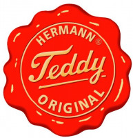 Teddy Hermann Original