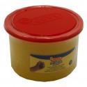 JOVI® Blandiver Soft Modelling Dough, 110g red