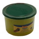JOVI® Blandiver Soft Modelling Dough, 110g green