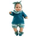 Paola Reina Los Manus Julia Baby Doll, 36cm