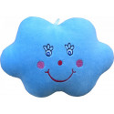Noe Baby Soft Toy Cloud