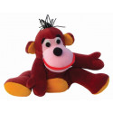 Noe Puppet Monkey
