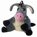 Noe Puppet Donkey