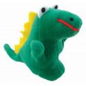 Noe Finger Puppet Dragon