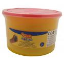 JOVI® Blandiver Soft Modelling Dough, 110g pink