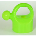 Směr Watering Can small