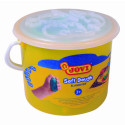 JOVI® Blandiver Soft Modelling Dough Bucket Set