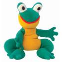 Noe Puppet Frog
