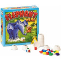 Piatnik Elephant Memo Game