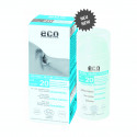 Eco Cosmetics Sun Lotion SPF 20 Fragrance Free, 100ml