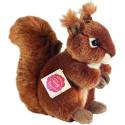 Teddy Hermann Soft toy Squirrel, 17cm