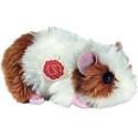 Teddy Hermann Soft toy Guinea Pig, 19cm