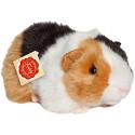 Teddy Hermann Soft toy Guinea Pig 3-coloured, 20cm