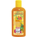 Logona Kids Shampoo & Shower Gel, 200ml