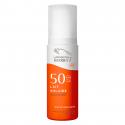 Alga Maris SPF50 organic sunscreen lotion, 100ml