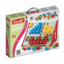 Quercetti 4195 Fantacolor Junior Basic, 48 pieces