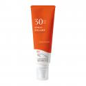 Alga Maris SPF30 organic sun spray, 125ml