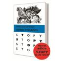 Robert Louis Stevenson: Ostrov pokladov