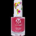 SuncoatGirl Nail Polish Apple Blossom, 8.5ml