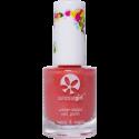SuncoatGirl Nail Polish Fairy Glitter, 8.5ml