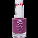 SuncoatGirl Nail Polish Majestic Purple (V), 8.5ml