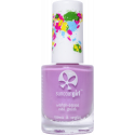 SuncoatGirl Nail Polish Princess Purple, 9ml