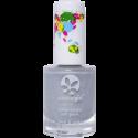SuncoatGirl Nail Polish Starlight Silver (V), 9ml